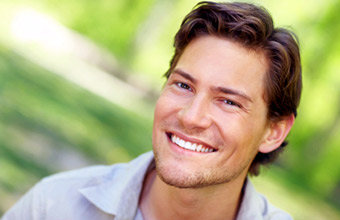 Complimentary Dental Implant Consultation